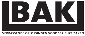Baksite